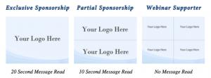 sponsorship-slide