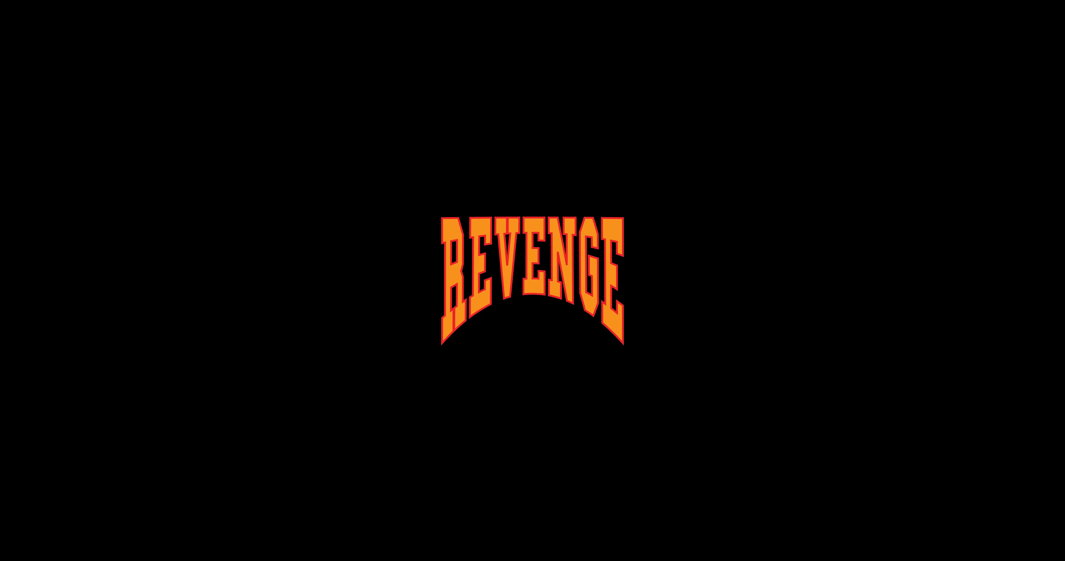 Drake Legend OVO Hip Hop 6 Six Hoodie Sweatshirt