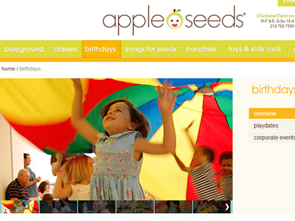 Appleseeds1 main