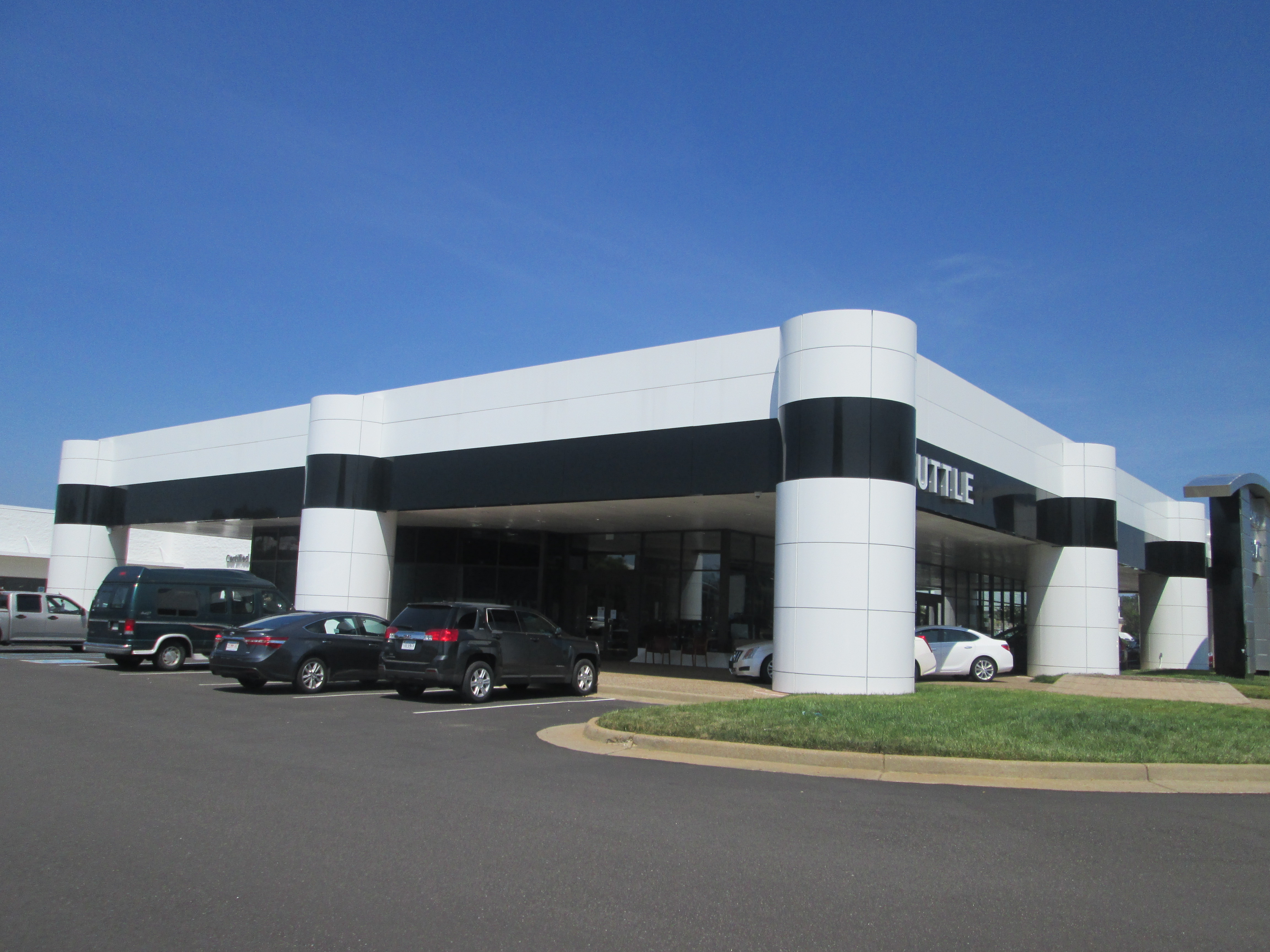 dealership dealer car jim cadillac about and used image lexington new homepage sc serving hudson in