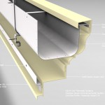 extruded-gutter-214f