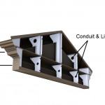 Pediment-entablature-back