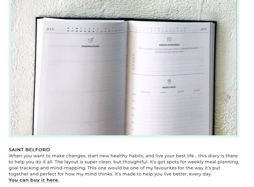 how-we-created-a-planning-diary-making-160k-in-6-months