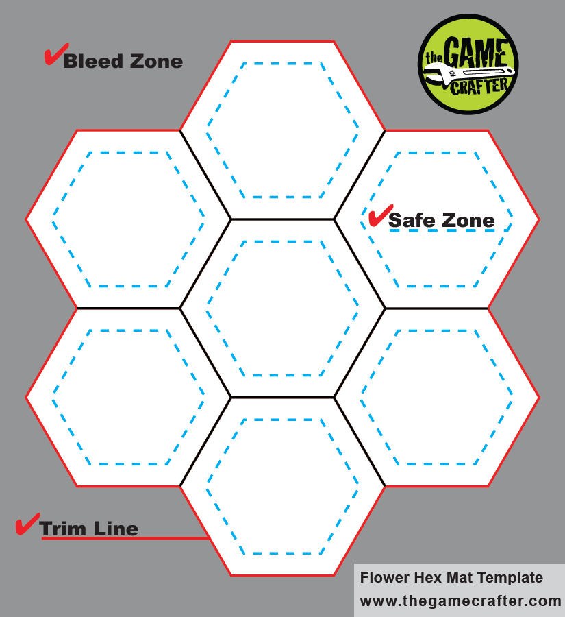 Game board templates board games templates board games and board game maxwellsz