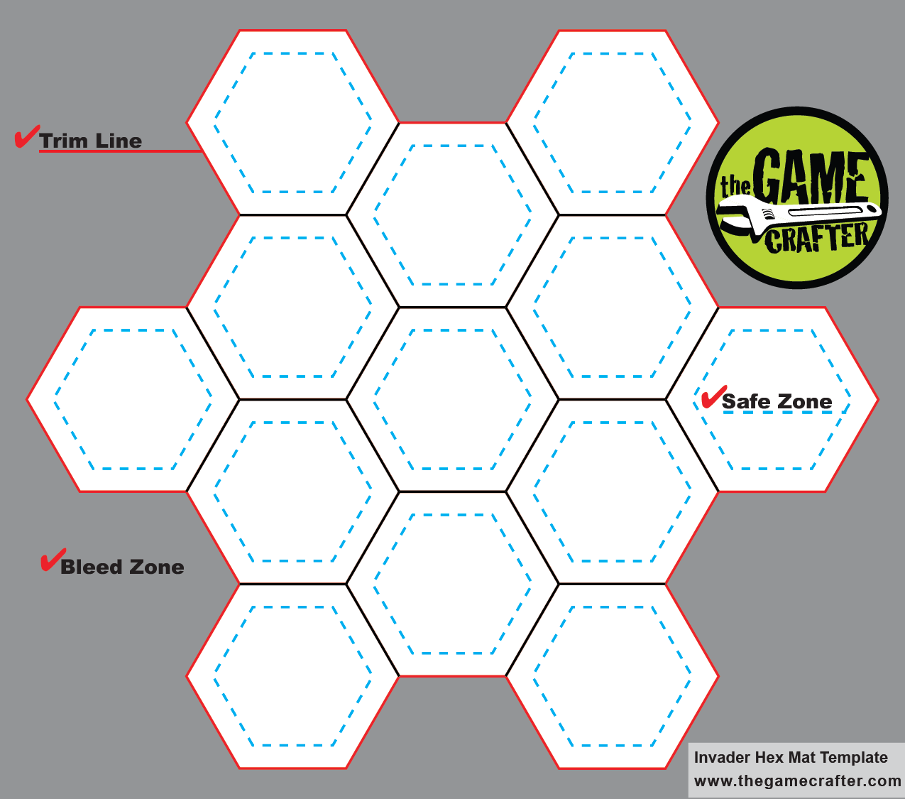 all about microsoft word games board game templates by dr jeff