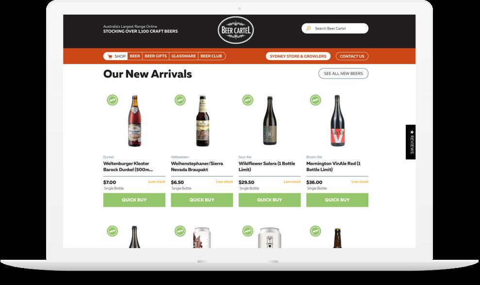 Beer Cartel Hero 3750 1037X642 Final