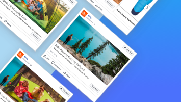 26 Facebook Advertising Examples
