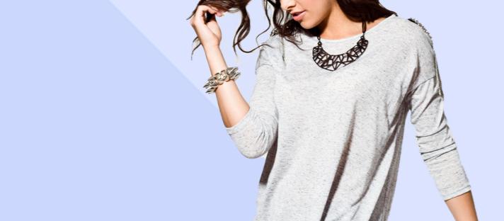 Apparel & Jewelry