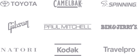 Enterprisedm Logo Wall 1