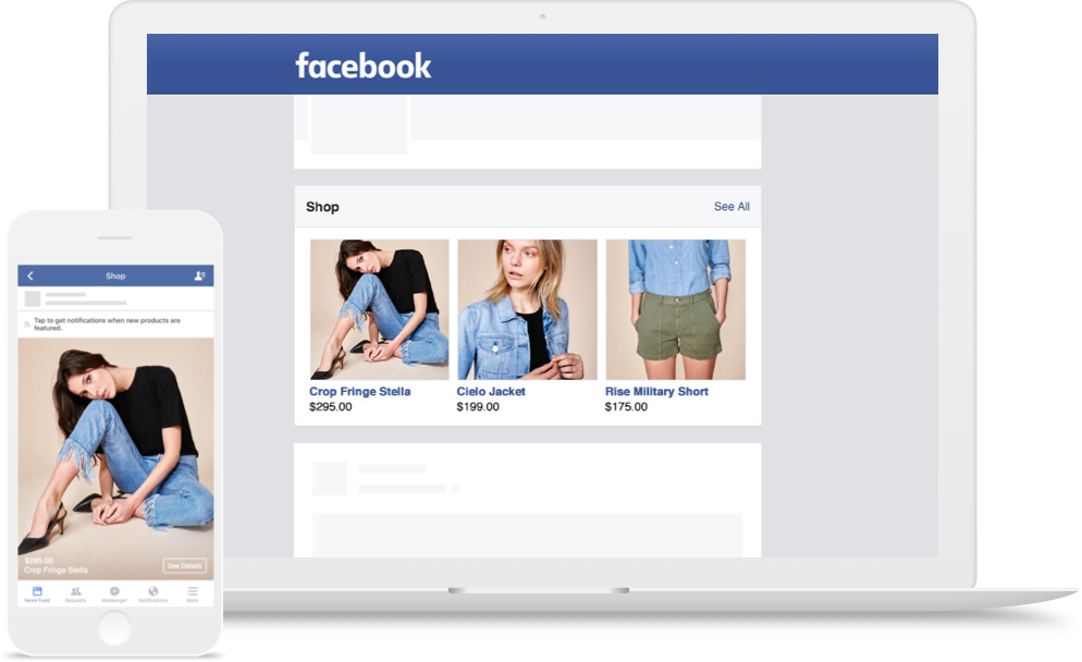 facebookshop-hero