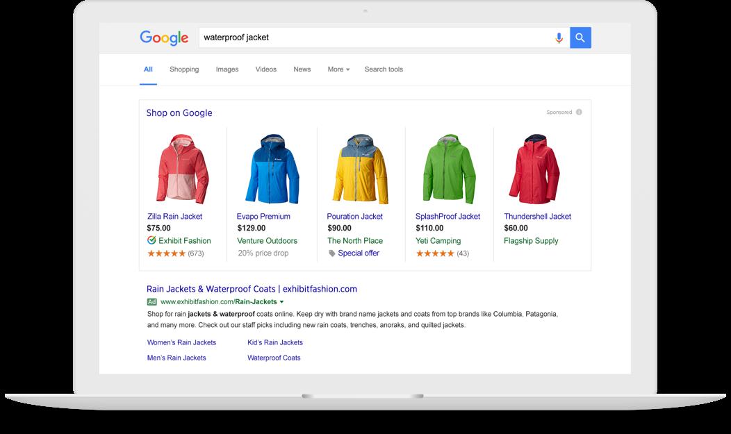 google-shopping-hero