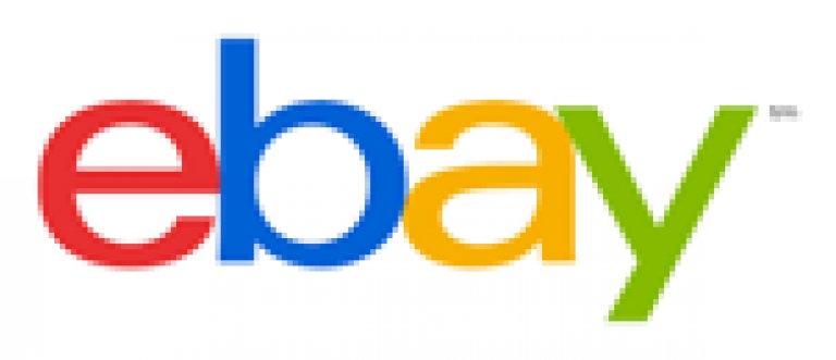 Omni Ebay