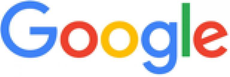Omni Google
