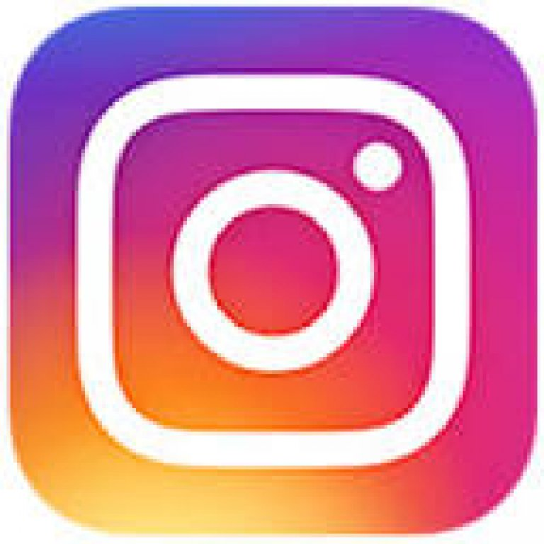 Instagram Omni Logo
