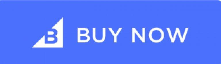 Omni Buy Button 2