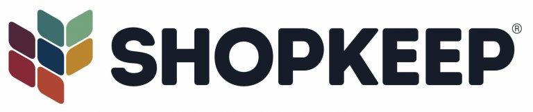 Omni Shopkeep