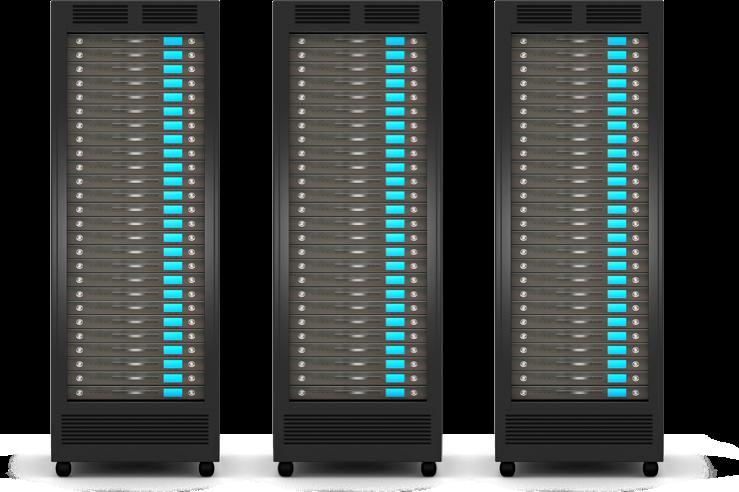 servers-narrow