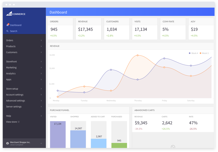 analytics-dashboard-new