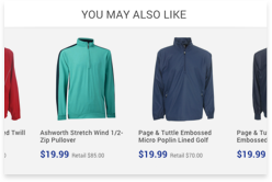 ent-personalized-shopping