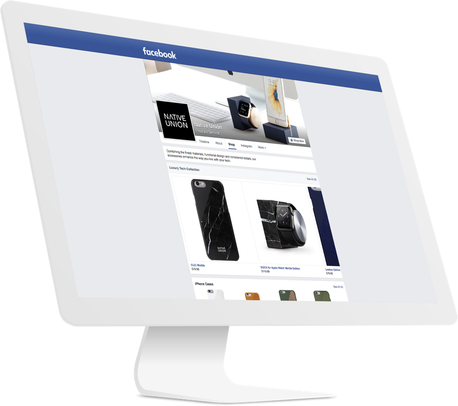 facebookshop-display