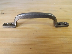 Cast Iron Handle