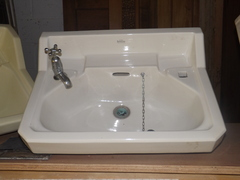 Royal doulton wash basin
