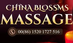 China Blossoms Massage - Massage in Shanghai