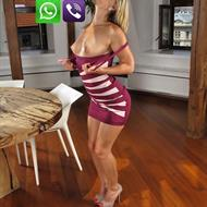 Zlata Russian | 37 |   A well-groomed and young lady invites to her world of sensual pleasures a gentleman who loves beautiful girls, quality rest and complete comfort ...