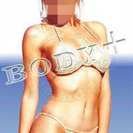 Alone .. alone .. North Tel Aviv!!  |  | Invites you to the European model, the massage professional quality BODY discreetly luxurious and relaxing!