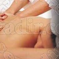 Streets  |  | Body massage and a luxurious quality of a pleasant and professional atmosphere without sex