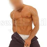 Young handsome and shapely       Young handsome and well-built! Accompaniment for any purpose! A dreamy indulgence! Service for couples