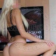 Waiting for you my honor discreetly massage  |  | Waiting for you in this picture so I come to you with a luxurious Body Massage hot oil nude massage with gentle caressing my chest all over your body then I think times call waiting for you