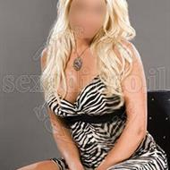 Nicole - Beautiful real blonde, beauty will charm you ..  |  |
