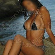 Orly - Israeli lush and sexy cat doing all of everything - completely private! Discreet meetings with me or you      