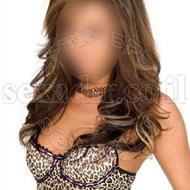 Beautiful Paradise charming introduction to her room looking for a man  |  |