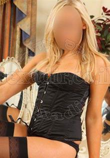 New New! Treatment as a discrete apartment in Neve Shanan Haifa  escort girl from Haifa