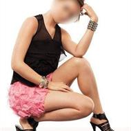 ANGEL Social Services  |  | Services offers a beautiful girls seeking men love sessions
