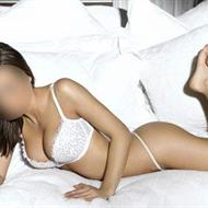 New Haifa! Beautiful Israeli discreet meetings       Beautiful Israeli discreet encounters Just me and you at the height of my discretion body and your secret, because I'm open and my indulgence, that's for sure! So call! 054-6538228