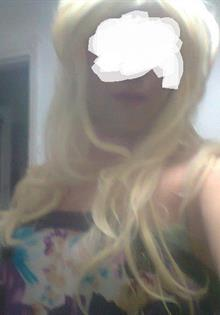 Transsexual posted Haifa and its surroundings  escort girl from Haifa