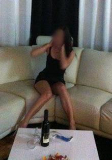 Eilat beauties in your house / hotel  escort girl from Eilat