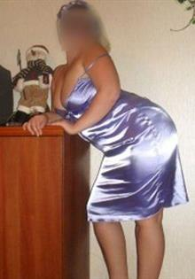 New spa and magnificent streets  escort girl from Ashdod