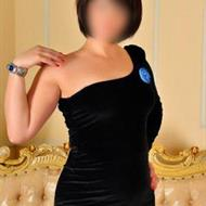 Shawn's amazing beautiful and discreet apartment in Ramat Gan       Shawn's amazing beautiful and discreet apartment, drinking the most liberal relaxing massage and hot mad ecstasy and pleasure and perfect mutual Call Now! 054-8772027