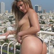 """viva la spania  