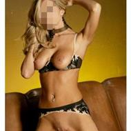Venus       Beautiful Venus pamper you without boundaries. Is both beautiful and provides excellent service to try!