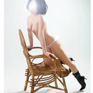 The most prestigious ....  |  | If you are looking for a quiet office upscale escort and on another level! Our service is the fact that, first of all, you have come to the right place ~ ~ beautiful young high ... mind treat your home / hotel 24 hours!