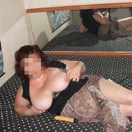 """Meital  