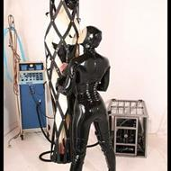 The center       Instructive slaves, real femdom equipped my apartment in Tel Aviv absolute discretion
