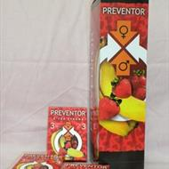 Huge operation to all customers       Froontor flavored condoms: - Regular Classic - Strawberry - Vennakondomim qual-ity at Btknirofai american Isrelibaisor Ministry of Health and Standards Institute. In addition Lifestyle Kndomim blue and gray, intimate swabs, soap gels lubricate Agistina Aintimiumbhr. Good prices for orders through the website. .
