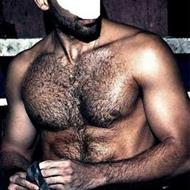 Arab hard  |  | 24-year-old Arab man is in the city center of Tel Aviv H 176. Practitioners muscular hairy bristles very thick cock Dskrati 20. Actively strong and tough. He likes to humiliate Lsrmt chapter., And finish as many geckos real photos to 0 performs imagination and coordination ...
