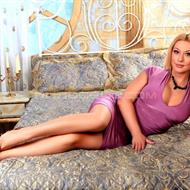 Liza Russian | 33 | Young, beautiful, slim, affectionate girl who knows what's what in a spicy holiday ...